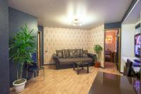 Апартаменты Full-House на Чайковская 78