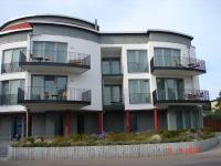 Hotel Goor und Apartmenthaus