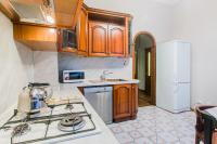 Stremyannaya 7 Apartment