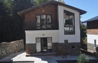 Rest House in Bakuriani