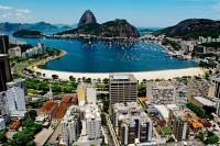 Enseada Rio Hostel