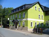 Landgasthof Neitsch