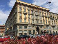 Casa Porta Venezia