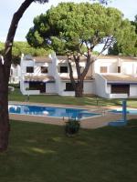 Vilamoura Villas