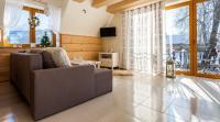 Rent like home - Apartament Sywarne