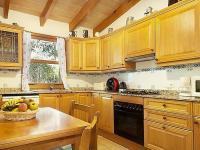Holiday Home Casa Geroni