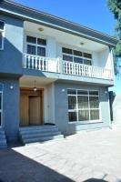 Vacation House Addis Ababa
