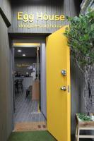 Dongdaemun Egghouse
