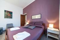 TriDomus Apartment - Filiberto 233