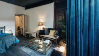 Sufengli apartment