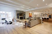 Apartamento Val de Ruda Luxe XXXI