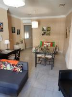 Apartamento Venecia Arenal