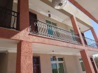 Yelibe Hotel