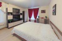 Apartment on Saperniy 11