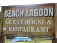 Beach Lagoon Guesthouse