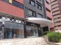Apartamento Senador Ruy Carneiro