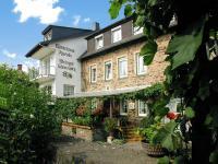 Weingut Klein-Götz