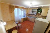 Apartamenty na Chistopolskaya 81
