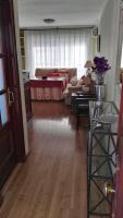 Garrido Apartment