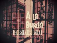 A la Gurda