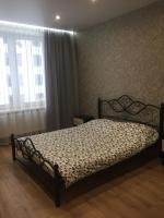 Апартаменты на Кременчугской
