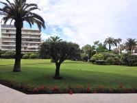 Appartement Cannes sur Croisette