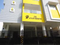 Madipakkam Rooms for Rent