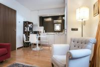 Italianway Apartments - Torino 73