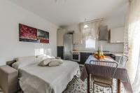 Feel Venice - Orange Residence