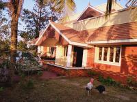 JP Guest House