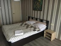 Apartments Riviera ZiL
