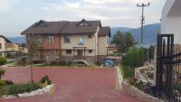 Canakkale Villa