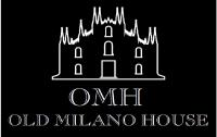 Old Milano House