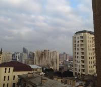 Apartment Sanan