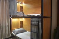 Beijing Xiaodouding N9 Apartment