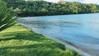 Porto da Lagoa Condominio