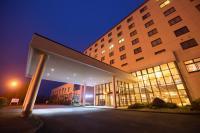 Minami Hokkaido Shikabe Royal Hotel