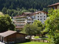 Landhotel Tirolerhof