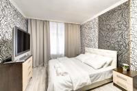 Apartment on 2-ya Brestskaya 31