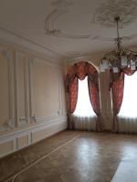 Apartment Lva Tolstogo