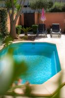 Riads Resort by Nateve - Couples Only