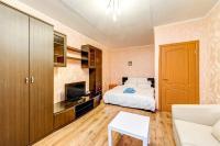 Apartments Miusskaya ploshyad 5