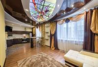 Adoratskogo Apartment
