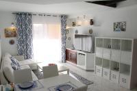 Roentgen Apartment