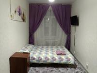 Apartment Nevsky Prospect 84-86
