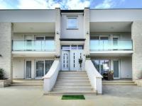 Villa Riccardo Ii
