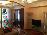 City Heart Apartments Alexeyevskaya