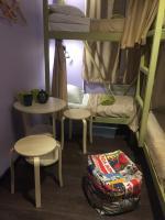 Hostel Lev