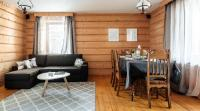 Rent like home - Apartament Nędzy Kubińca