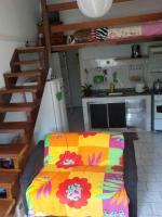Cozy Studio Apartament Rio de Janeiro